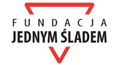 Fundacja Jednym Śladem - 2018