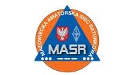 SP5MASR - Mazowiecka Amatorska Sieć Ratunkowa