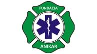 Fundacja Anikar - 2019