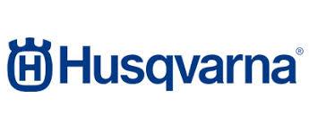 Husqvarna - Jura / Mińsk Mazowiecki (sponsor nagród)